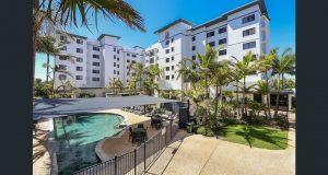 San Marino Resort Sunshine Coast
